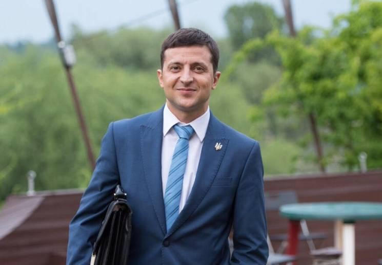 Политолог где учиться в украине английский язык обучение с ноля бесплатно
