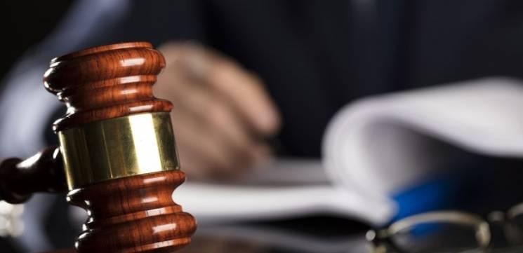 Прокурори Тернопільщини у бюджетній сфері встановили майже півтора мільйони грн збитків