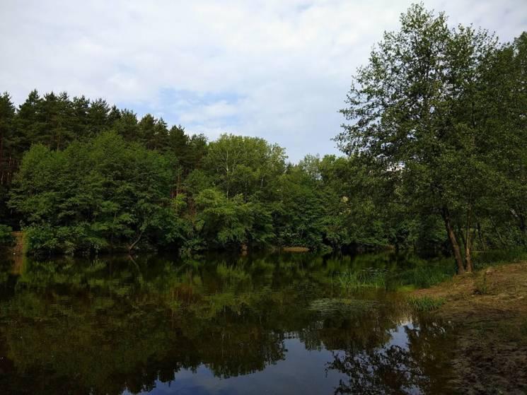 У Мінприроди оберуть керівників для національного парку та ботанічного саду на Полтавщині