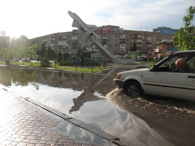 У Новомосковську запрацювала система електронних петицій