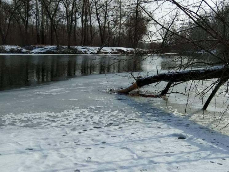 Можливий сніг: Якою 12 січня буде погода у Черкасах