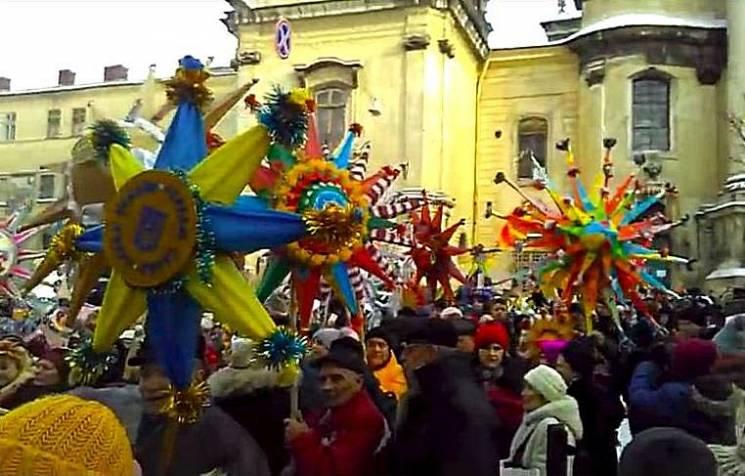 Чим жила Україна: Хода звіздарів, літак Сталонне та школа імені стриптизера