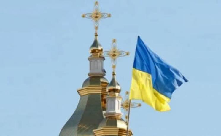Ще в одному районі Вінниччини парафії почали переходити до української церкви