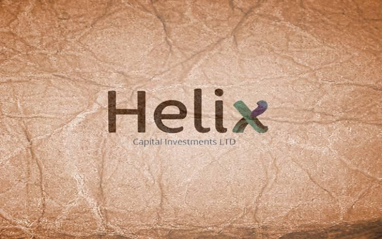 """Число постраждалих від фінансової піраміди """"Хелікс"""" зросло до 250 осіб"""