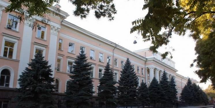 СБУ викрила одеситку, яка розповсюджувала у соцмережах антиукраїнські матеріали