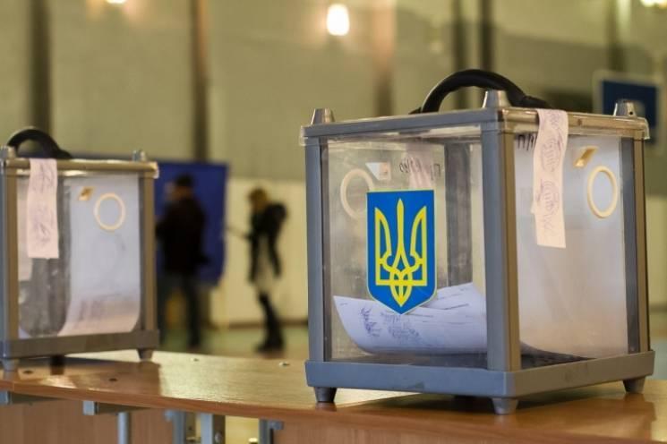 П'ять округів та майже 755 тисяч виборців: Кропивниччина готується до виборів Президента