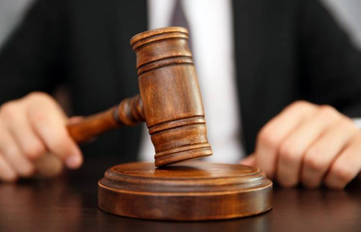 Навчальному закладу на Хмельниччині заборонили скид неочищених стоків