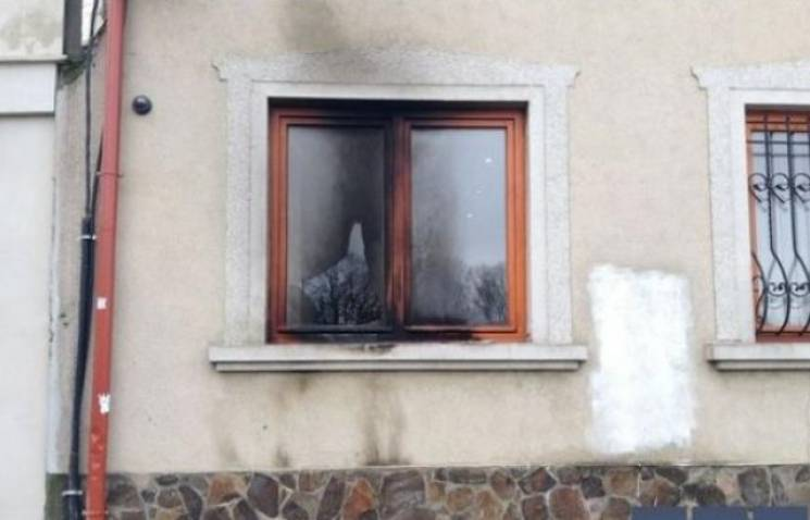 У Кракові відбудеться суд у справі про підпал офісу спілки угорців в Ужгороді (ВІДЕО)