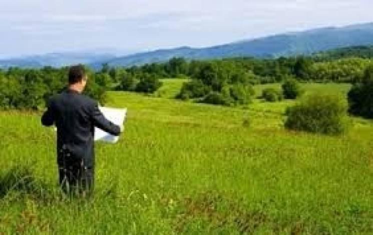 Бюджети місцевих рад Закарпаття отримали…