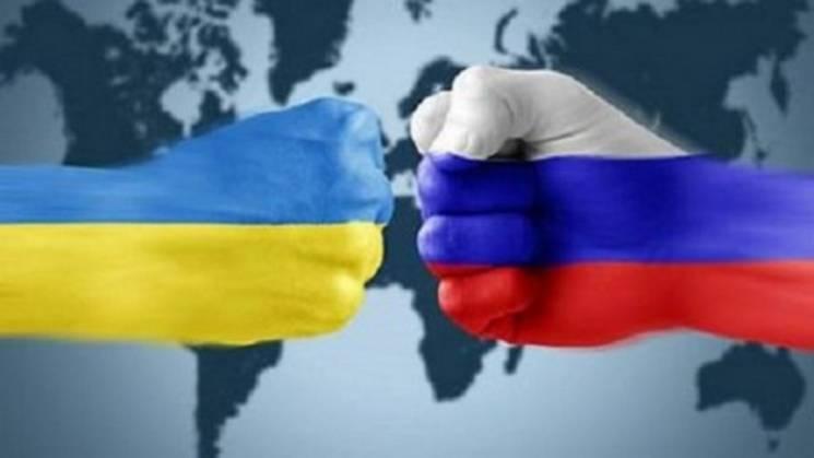 В Госдуме оценили вероятность начала войны с Украиной
