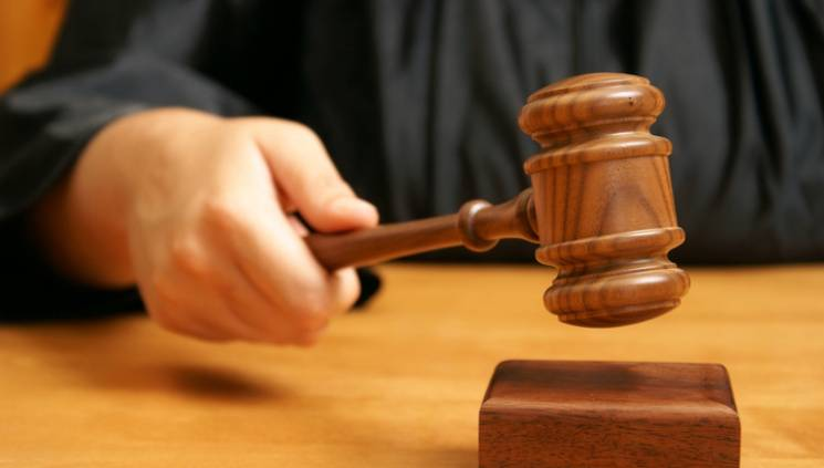 На Полтавщині чоловік отримав 7,5 років позбавлення волі за вбивство знайомого