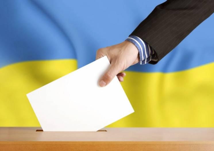 ДонОВЦА ще не визначилася, чи можливе проведення виборів на Донеччині