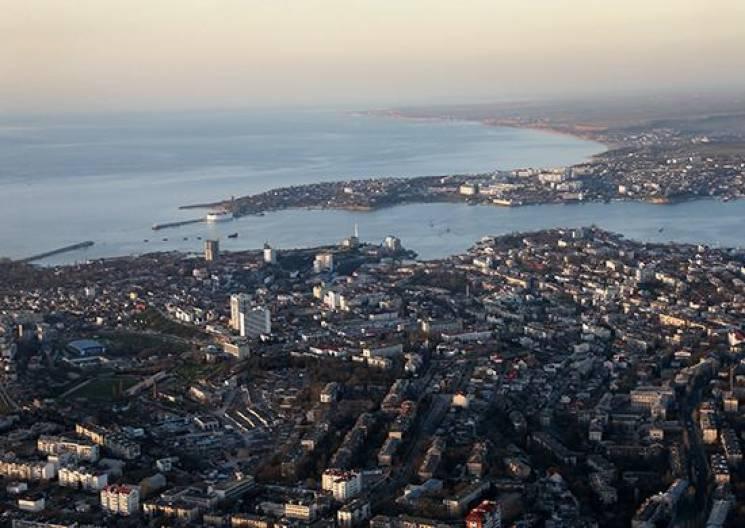 Програли Підмосков'ю і Вологді: окупований Крим скотився на п'яте місце за популярністю в туристів