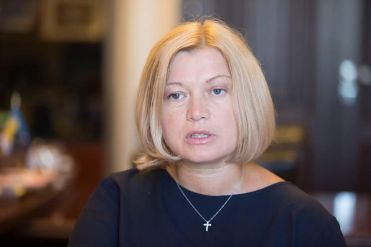 Представники Кремля дали зрозуміти, що Україна марно сподівається на обмін полоненими