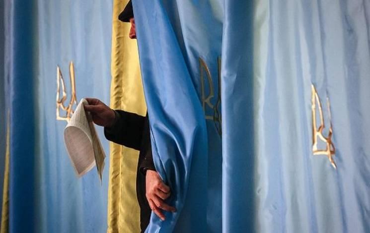 """Що треба встигнути до 25 березня і """"ай-ай-ай"""" від ЦВК: У Вінниці говорили про передвиборчу """"кухню"""""""