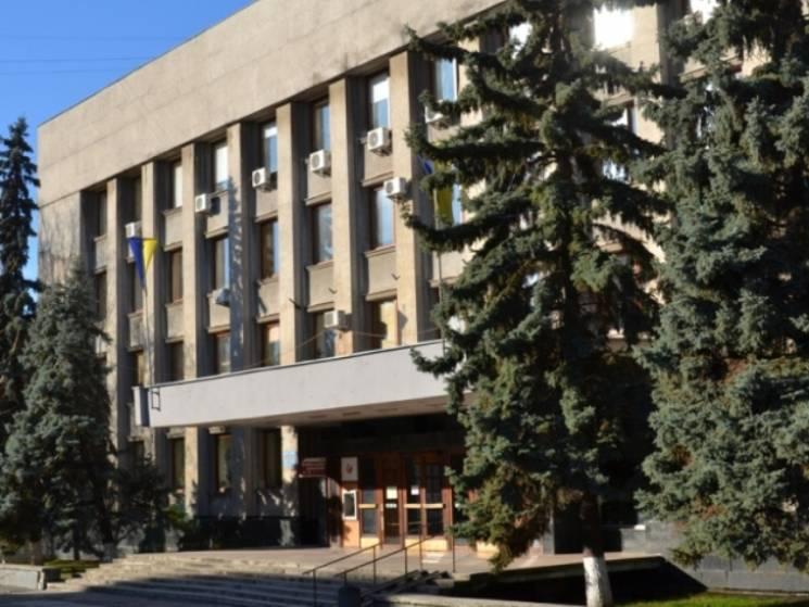 В Ужгороде переименовали еще несколько улиц