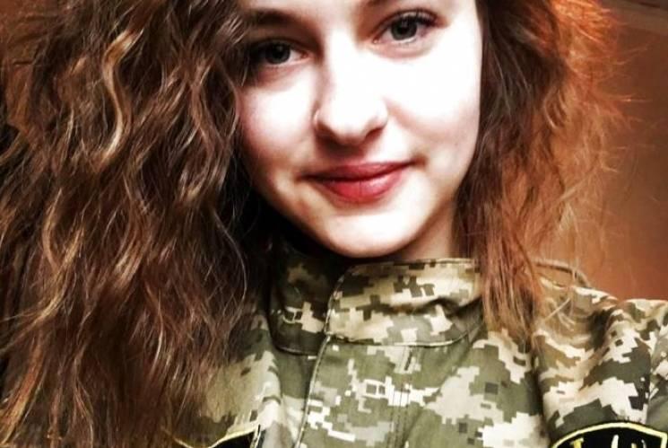 Харасмент у війську: Лейтенантка з Вінниччини поскаржилась на хтивого командира частини