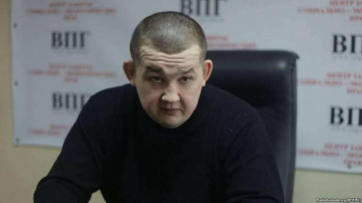 Представитель омбудсмена требует расследовать смерти на КПВВ Донбасса