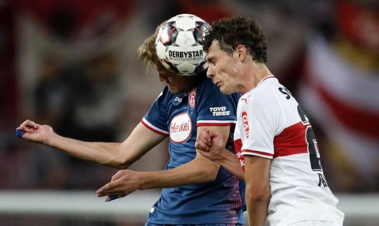 """Футбольна """"Баварія"""" не хоче чекати – грандіозний трансфер чемпіона світу планує вже взимку (ФОТО)"""