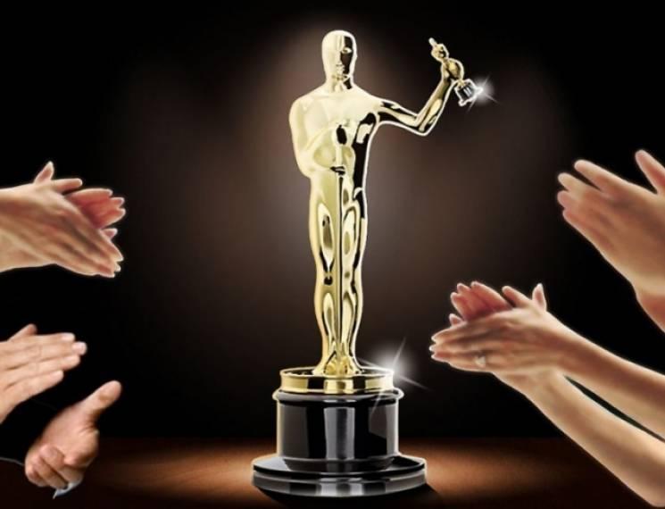 """У Лос-Анджелесі назвали номінантів на """"Оскар"""""""