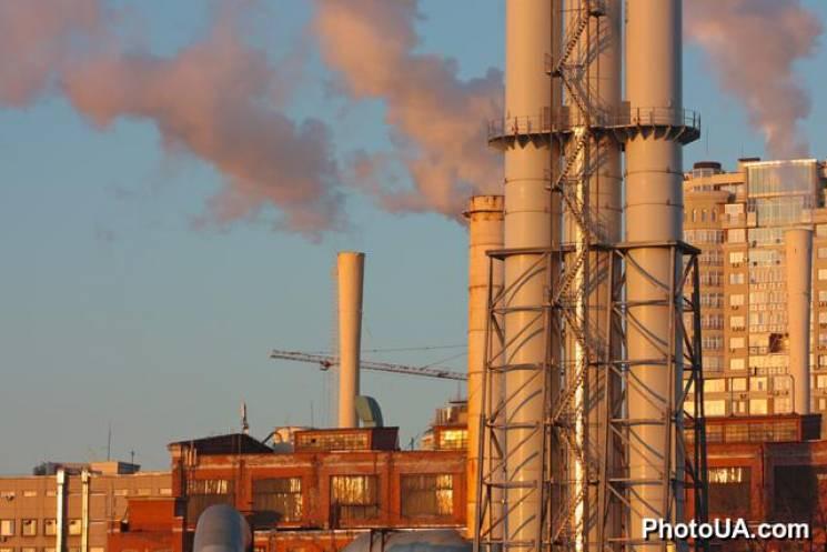 В Україні збудували понад 200 заводів за чотири роки, - Порошенко