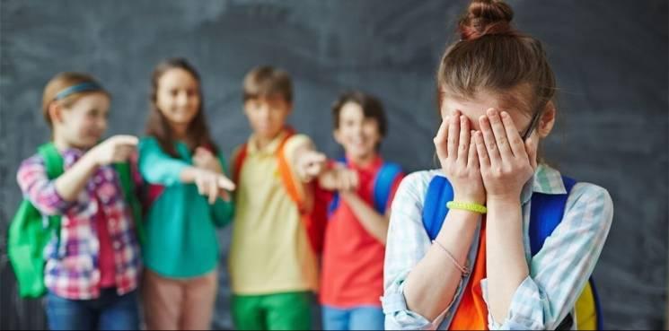Що таке булінг у школі і як його зупинити