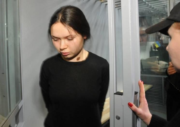 Кількість кодеїну не визначали: У справі про криваву ДТП у Харкові допитали експертів