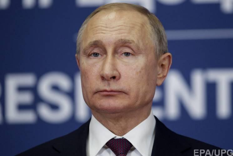 Пожежа в Керченській затоці: За що Путін вбив газових контрабандистів