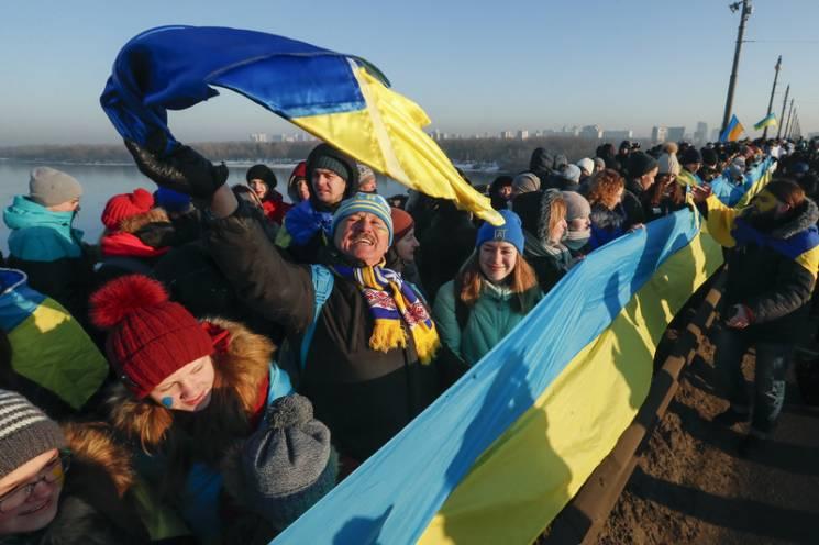 Як Вибори-2019 вплинуть на стосунки України з ЄС