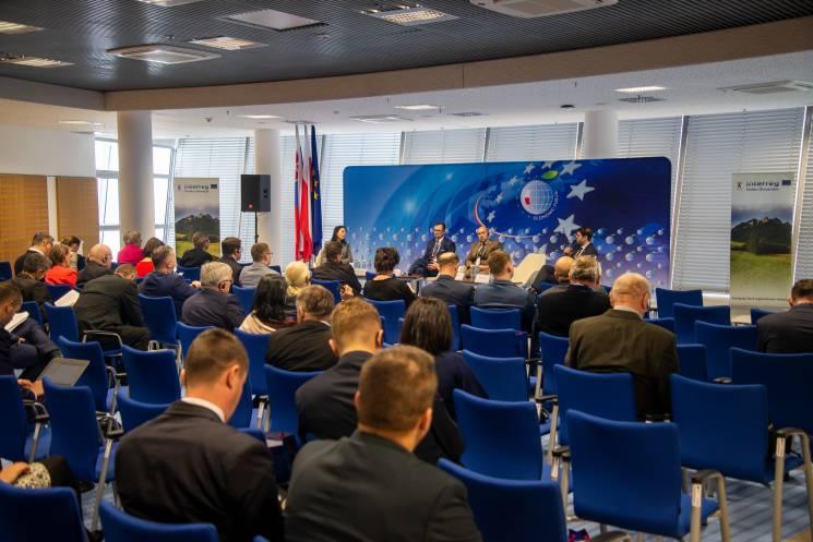 Форум Європа-Україна. День другий (ФОТОРЕПОРТАЖ)