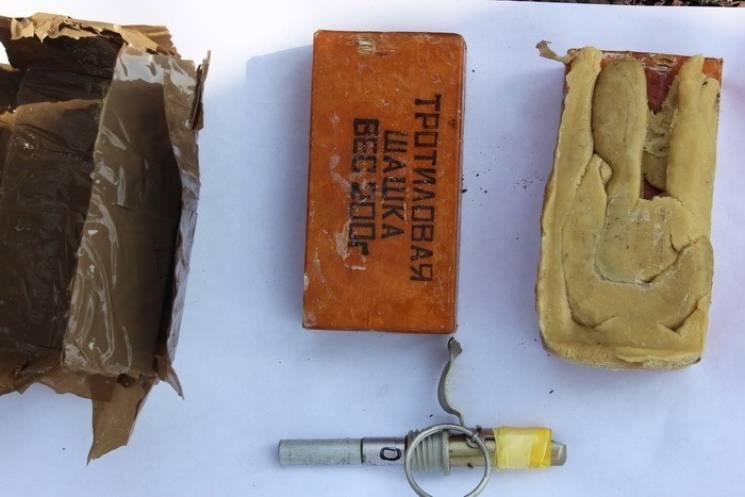 За державну зраду й намагання здійснити теракт засудили хмельничанку (ФОТО)