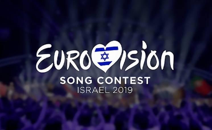 Євробачення 2019: Якими піснями українські учасники будуть підкорювати Нацвідбір