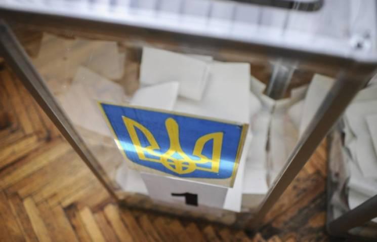 Дві угорські партії Закарпаття радилися, кого підтримати на виборах