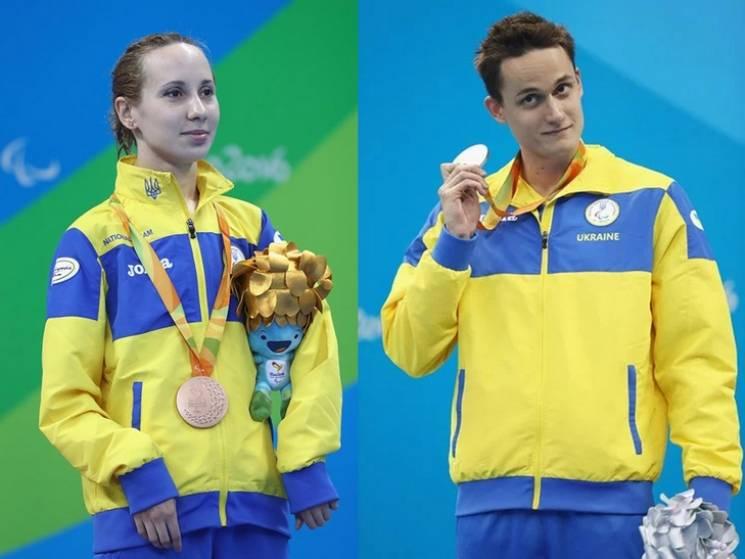 Двоє полтавських спортсменів отримають с…