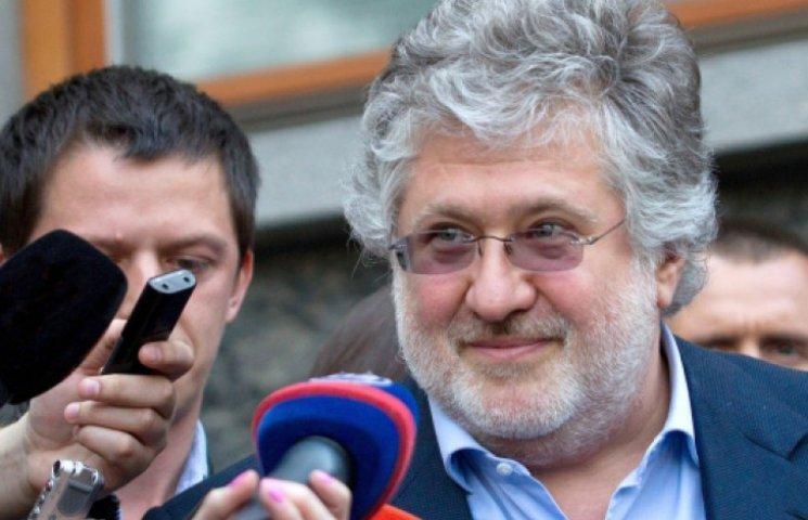Ни Коломойскому, ни Тигипко не выгодно быть вместе в одной партии – Карасев