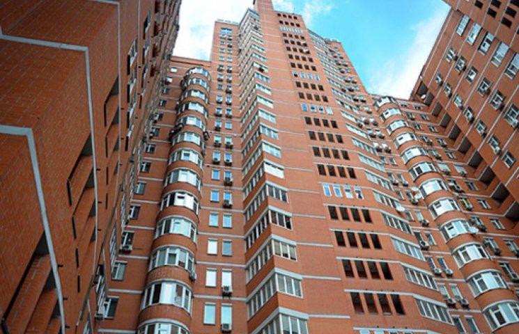 В освобожденных городах Донбасса опять можно покупать и продавать недвижимость