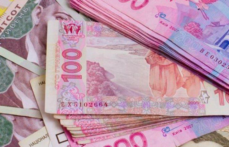 Кабмин утвердил бюджет Пенсионного фонда: в нем зияет «дыра» в 18 млрд грн