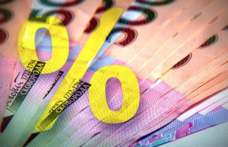 Банки будут штрафовать за несвоевременную выдачу депозитов