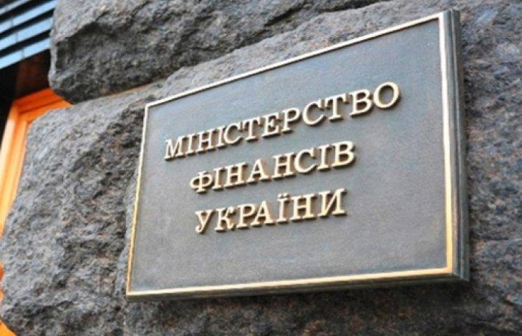 У Яценюка нашли восемь альтернатив росси…