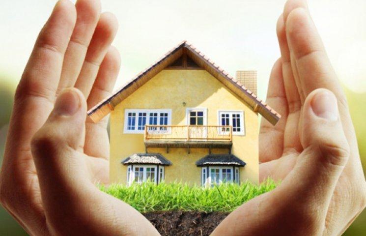 Крымчанам разрешили регистрировать продажу квартир на «материке»
