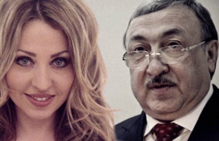 МВД обнаружило тайные активы и счета Татькова – источник