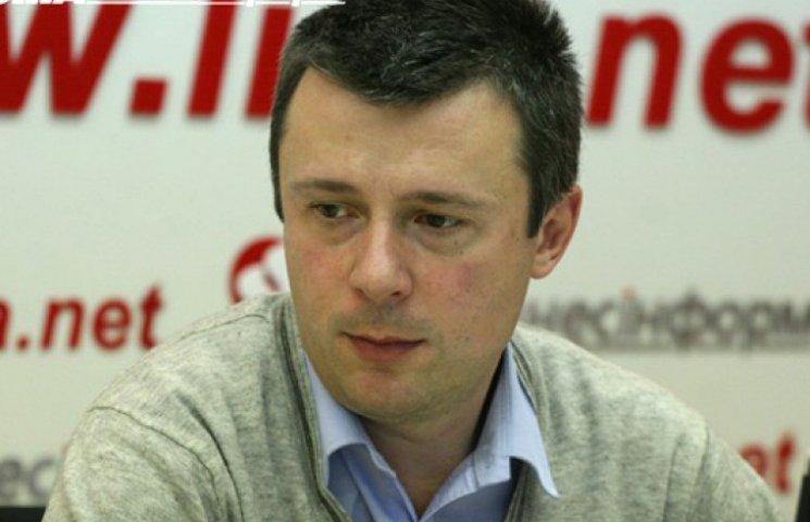 Главный тюремщик Украины отстранен от должности из-за побега экс-нардепа Шепелева