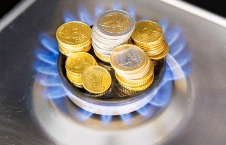 Российский газ для Европы может подешеветь до $320