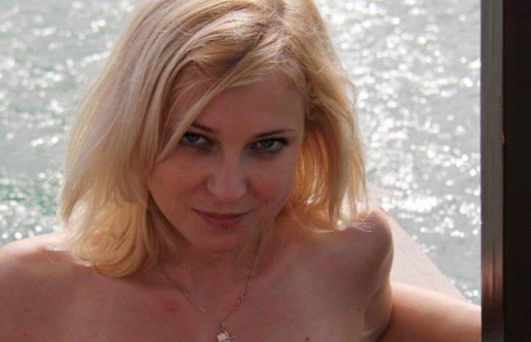 На Западе думают, что «Няша» это фамилия крымского прокурора – Чубаров