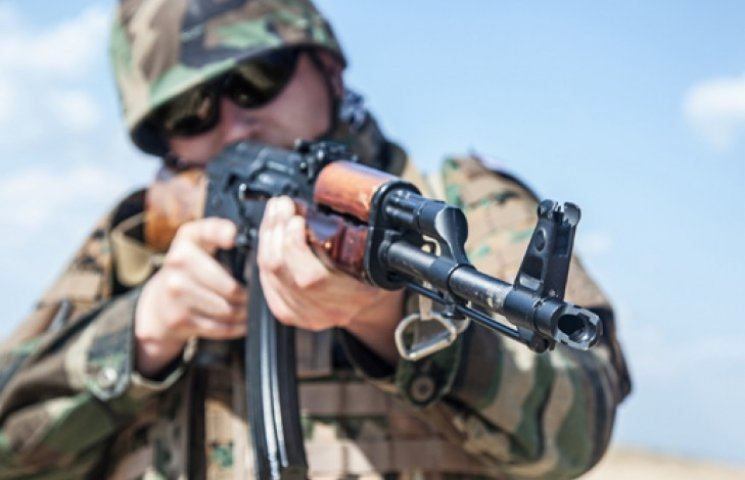 Завтра в Украину вторгнется российский спецназ – ИС
