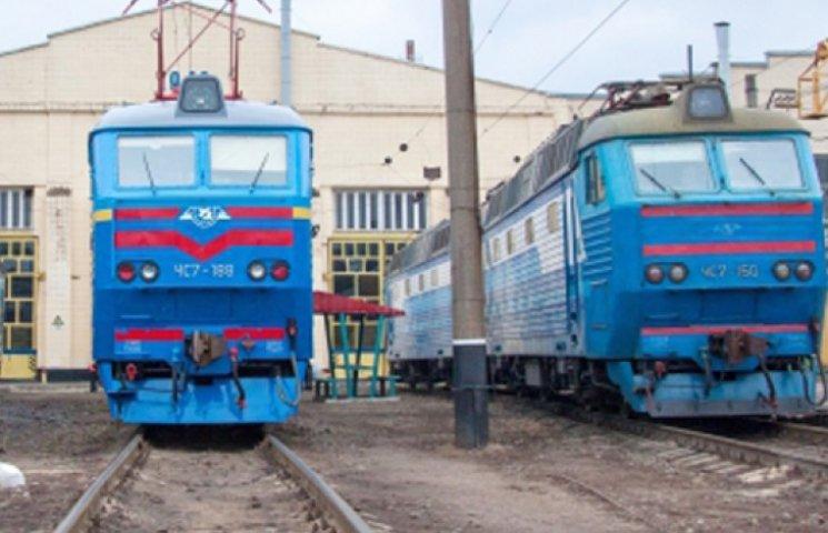 «Укрзализныця» начала инвентаризацию имущества перед превращением в ПАО