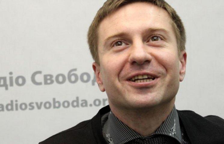 Порошенко назначил своего представителя в Кабмине