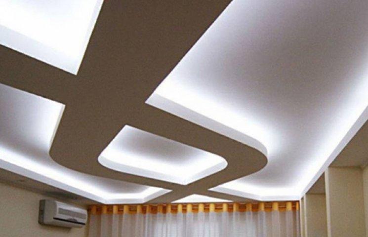 Как при помощи освещения повысить стоимость недвижимости