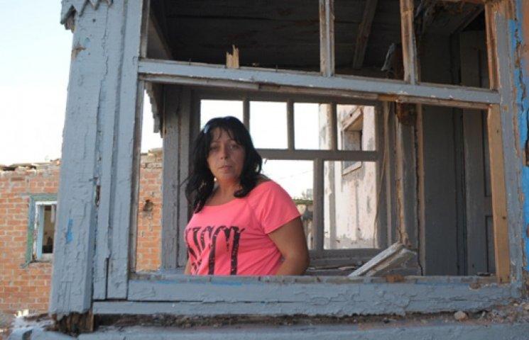 33 признака того, что вы живете в Луганской или Донецкой области
