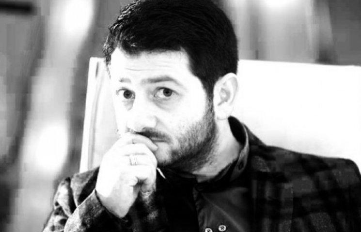 Михаил Галустян о сбитом «Боинге»: Виноваты заокеанские заказчики Майдана